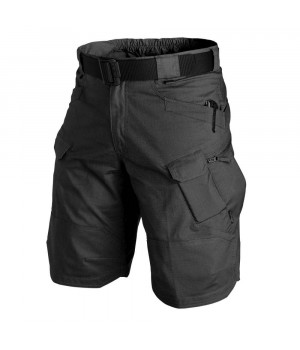 "Шорты URBAN TACTICAL 11"" - PolyCotton Ripstop"